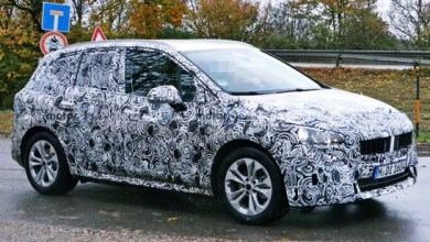 Photo of New BMW 2 Series Active Tourer 2021 Specs Price