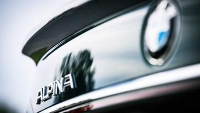 2021 BMW Alpina XB7 Horsepower, Price, Release Date