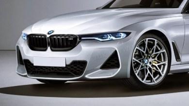 2022 BMW M3 Rumors, New Powertrain Update