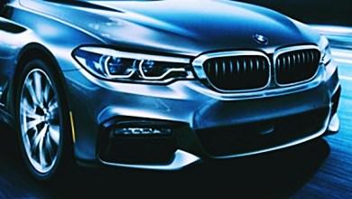 BMW 5 Series 2022 Rumors Get New Hybrid Options