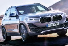 Photo of New 2022 BMW Urban X USA Release Date, Pricing