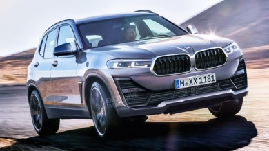 New 2022 BMW Urban X USA Release Date, Pricing