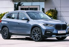 Photo of New 2023 BMW X1 USA Model, Price