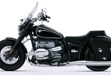 Photo of 2022 BMW R 18 Classic Model, Design, Price