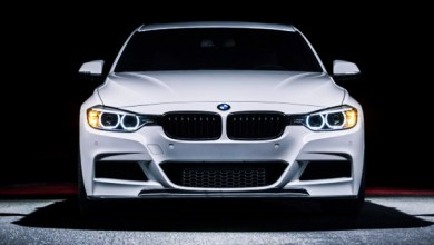 Photo of New 2022 BMW 335i XDrive, Colors, Pricing