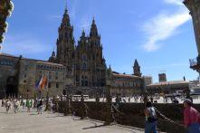 SpainLong10