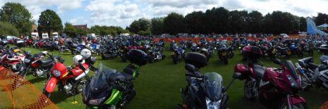 03 Brackley Festival of Motorcycling 20140817