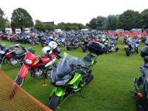 05 Brackley Festival of Motorcycling 20140817