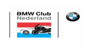 BMW_Club_Nederland