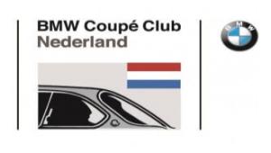 BMW_Coupe_Club_Nederland