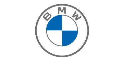 BMW_Nederland_BMW_Maakt_Rijden_Geweldig