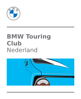 17_08_Touring Club NL_zur_Korrektur_Lay9-2-pdf