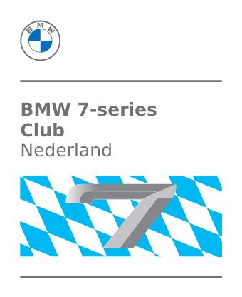 17_09_BMW 7Series Club NL_zur_Korrektur_Lay9-2-pdf