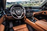BMW X6 2014 2