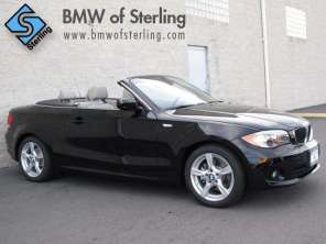 New-2013-BMW-1Series-128i_ID19426687_o