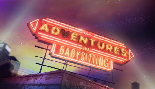 adventuresinbabysitting