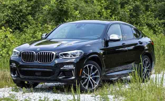 2019 BMW X4 M40i Specs, 2019 bmw x4 m40i for sale, 2019 bmw x4 m40i 0-60, 2019 bmw x4 m40i interior, 2019 bmw x4 m40i price, 2019 bmw x4 m40i release date, 2019 bmw x4 m40i reviews,