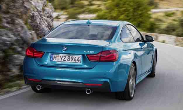 2020 BMW 7 Series Rendering, 2020 bmw 7 series release date, 2020 bmw 7 series facelift, 2020 bmw 7 series interior, new bmw 7 series 2020,