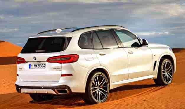 2020 BMW X5 Redesign, 2020 bmw x5 release date, 2020 bmw x5, 2020 bmw x5 hybrid, 2020 bmw x5 interior, 2020 bmw x5 diesel, 2020 bmw x5 m50i,