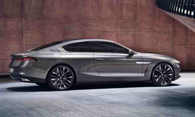 2020 BMW 4 Coupe Concept, 2020 bmw 4 series coupe, 2020 bmw 4 gran coupe, 2020 bmw 4 series gran coupe, new bmw 4 series coupe 2020,