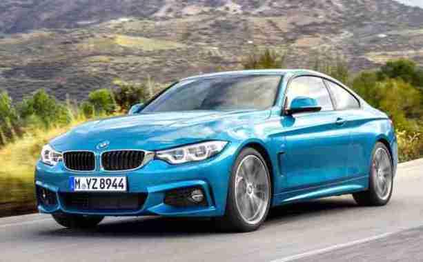 2020 BMW 4 Series Update, 2020 bmw 4 series gran coupe, 2020 bmw 4 series convertible, 2020 bmw 4 series release date, 2020 bmw 4 series gt, 2020 bmw 4 series rendering, 2020 bmw 4 series convertible interior,