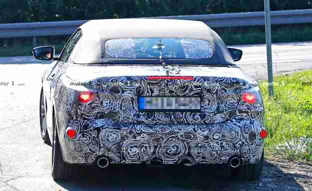 2020 BMW 430i Convertible, 2020 bmw 430i gran coupe, 2020 bmw 430i,