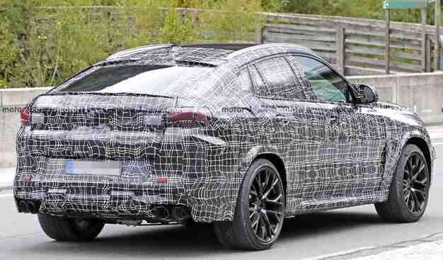 2020 BMW X6m, 2020 bmw 3 series, 2020 bmw 4 series, 2020 bmw m3, 2020 bmw m4, 2020 bmw x6, 2020 bmw x5,