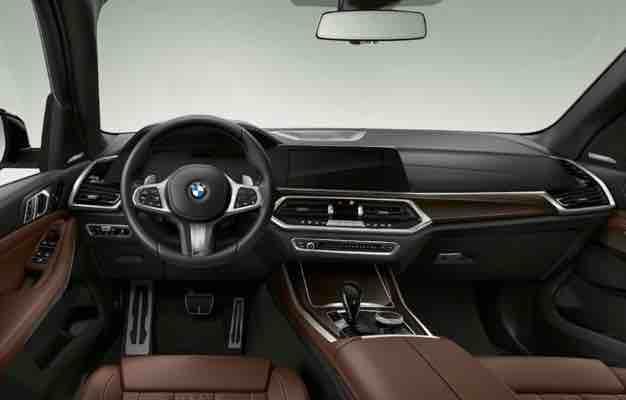 2020 BMW X5 Hybrid Release Date, 2020 bmw x5 hybrid mpg, 2020 bmw x5 hybrid, 2020 bmw x5 xdrive45e plug-in hybrid, 2020 bmw x5 hybrid price, 2020 bmw x5 hybrid review,