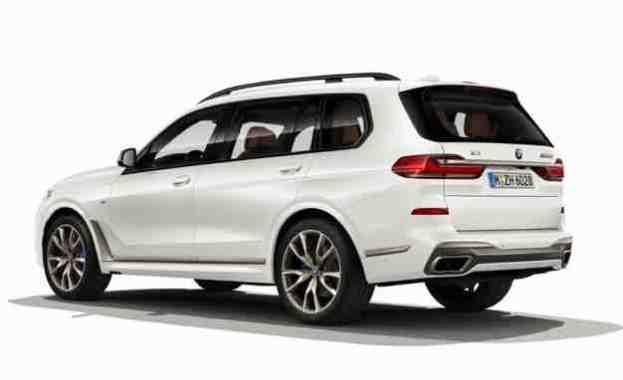 2020 BMW X5 M50i, 2020 bmw x5 m50i price, 2020 bmw x5 m50i release date, 2018 bmw x5 50i, 2018 bmw x5 m50i, 2020 bmw x5 50i, 2020 bmw x5 m50,