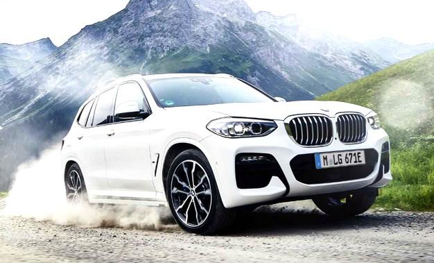 2021 BMW X3, 2021 Bmw X3 M40i, 2021 Bmw X3 Facelift, 2021 Bmw X3 Changes, 2021 Bmw X3 Hybrid, 2021 Bmw X3 Interior,