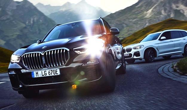 2021 BMW X3, 2021 Bmw X3 Lci, 2021 Bmw X3 Phev, 2021 Bmw X3 Electric, 2021 Bmw X3 Remote Start, 2021 Bmw X3 Release Date,