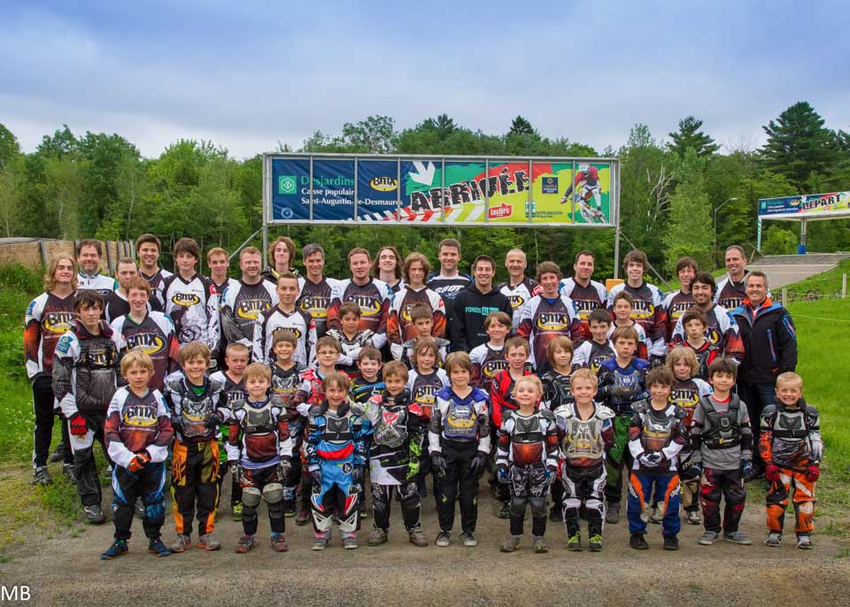 club augustin bmx quebec