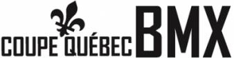 Construction de la Pisde de BMX pour la Coupe Québec de BMX Fédération des Sport Cycliste (fqcs)