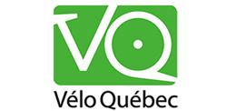 Garanties d'approbation des installations répondant aux standard de Vélo Québec