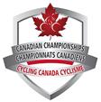Construction de la Piste de BMX de Drummondville pour le Championnat canadien de BMX présenté par cyclisme canada