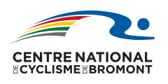 Construction de la pumptrack de Bromont pour le BMX et le Vélo de montagne