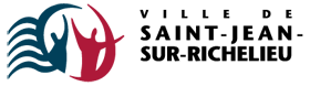 Pumptrack en asphalte de Saint-Jean-sur-Richelieu construite par BMXpert