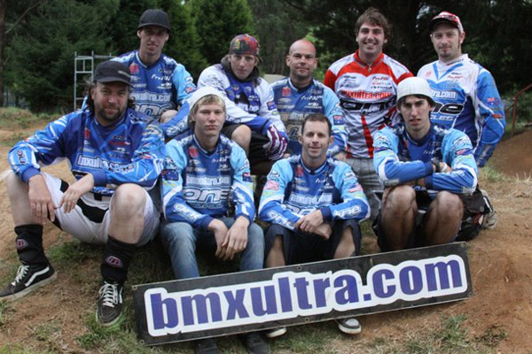 bmxultra_team_2011