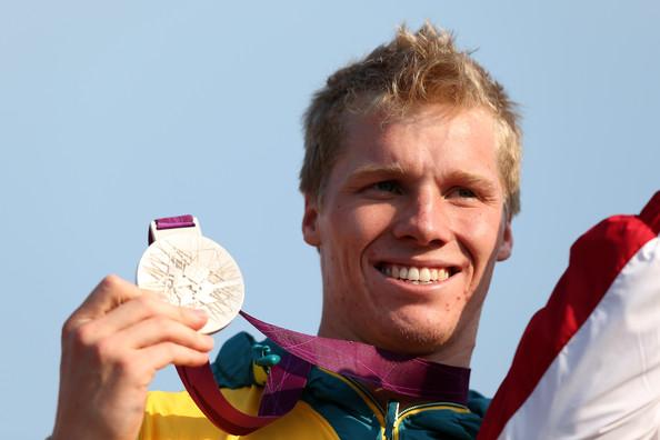 Sam+Willoughby+Olympics+Day+14+Cycling+BMX+tgxALzoAet-l