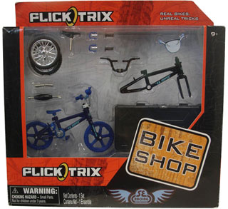 PK-Ripper-Flick-Trix-Bike-Shop