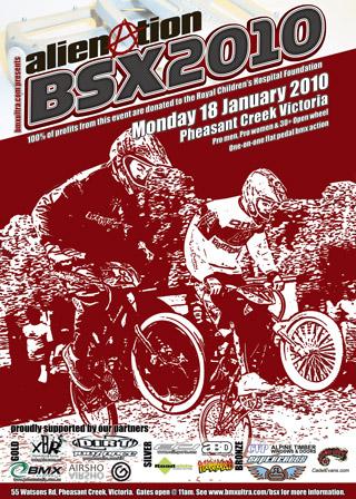 bsx2010_thumb
