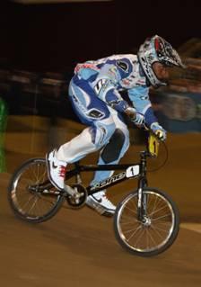 one_bicycles_Maliek_euros1