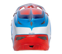 Troy Lee Designs D3 Helmet
