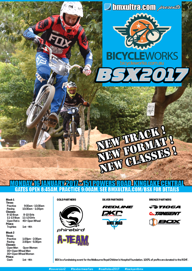 bsx2017-poster4-640