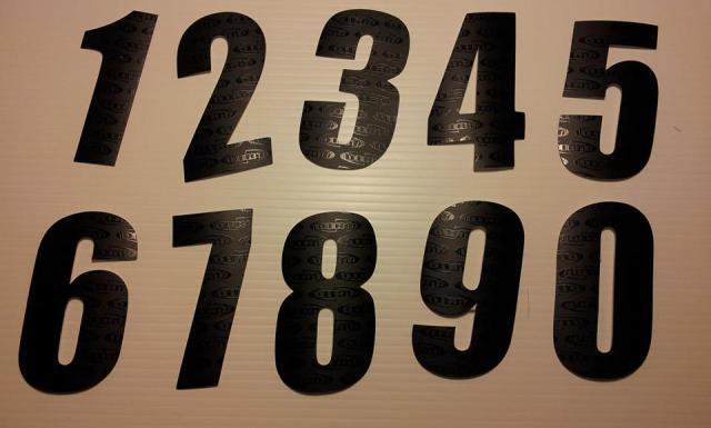 dirt-designs-bmx-WMD-numbers