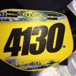 dirt-designs-numberplates-4130