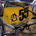 dirt-designs-numberplates-shane