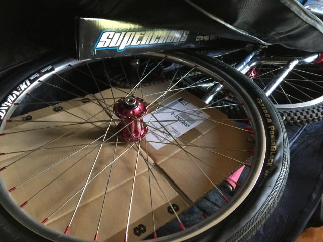 mudx-golf-bmx-bike-bag8