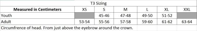 the-industries-t3-bmx-helmet-size-chart