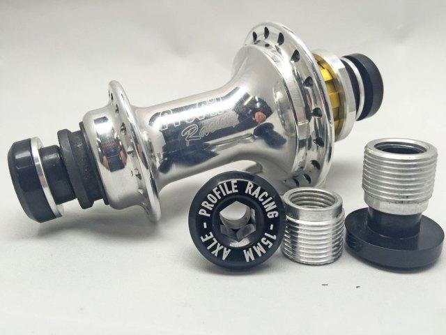 profile-racing-20-15mm-elite-hub